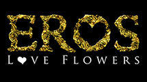 Eros Flowers in Birmingham