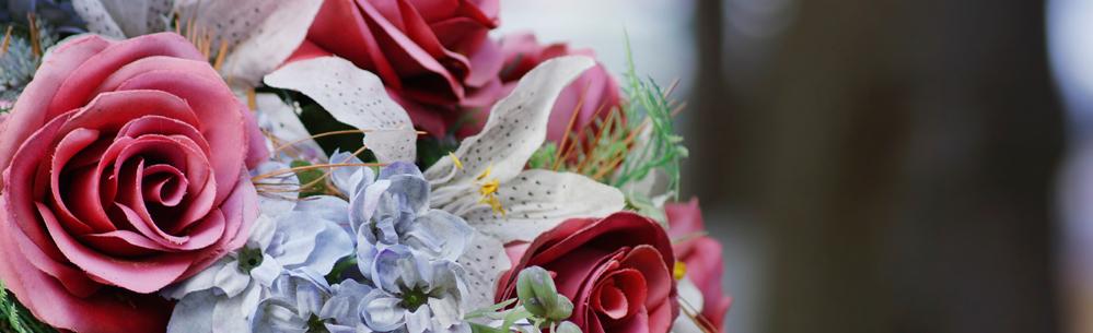 Funeral Flowers Birmingham by Eros Flowers in Birmingham